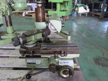 Iida Iron Works GT-200FC