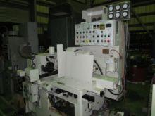 Izumi KN-111A