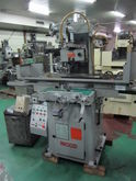 1990 Nikko Machinery NFG-515AD