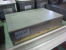 Noritake 4530D