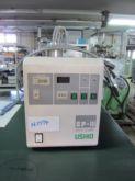Ushio Electric SP3-250D