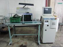 2001 NEC SL 577 A