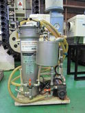 2009 Mitaka Industrial Co. MCF-