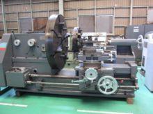 1970 Nakayama Iron Works NL-150