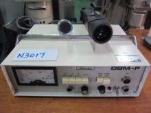 Shimadzu Corporation DBM-P