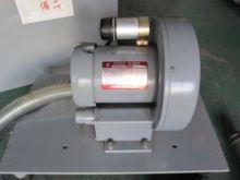 Hitachi VB-002S-E