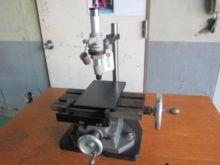 SPI microscope