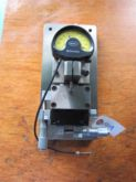 OD measuring instrument