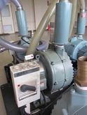Takagi Iron Works KB-2
