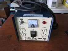 Toyo transformer HB-30A