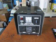 Xiden HD-3000 W