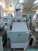 TOPCON PP-70
