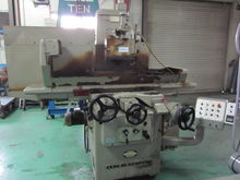 1984 Okamoto machine tool PSG-6