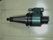 Showa Precision Machine BT 50 -