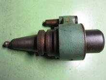 Nikkan BT 40 - SLO 32 - 140