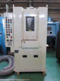 2011 Fuji Manufacturing SCD - 4
