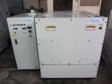2005 NEC UV irradiation machine
