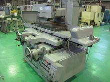 1980 Okamoto machine tool PSG-8