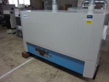 2011 Koyo Thermo System KTF 773