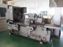 1979 Taisei machine GRI-1000B
