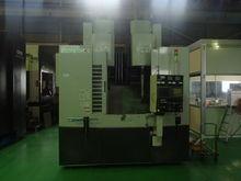 2007 Taisei Machine VRG-60M2