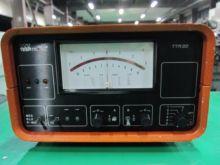 TESA TTA-20