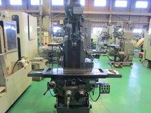 Shizuoka Iron Works VHR-G
