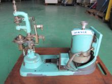 1974 chamfering machine