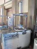 Fujikoshi Machinery Industry US