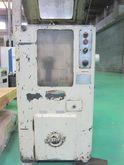 1986 Kanzaki luxury machine GDC