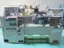 1996 Takizawa TSL-800D