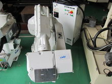 2000 YASKAWA Electric YR-CR20-A