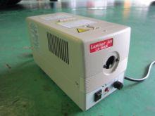 Lin Watch Industry LUMINAR ACE