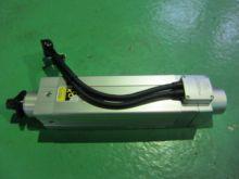 IAI RCS - RB 7535 - I - 150 - G