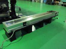 IAI ISPDCR - W - I - 600 - 40 -