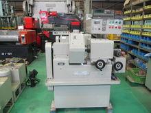 Udagawa Iron Works UF1-A