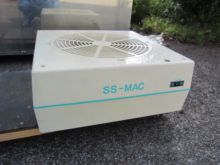 Japan AirTech SS-MAC (MAC-53)