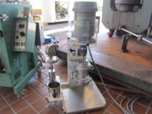 2000 Aimex SLG-03
