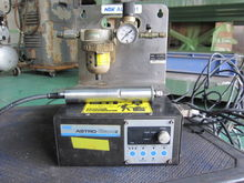 NSK EMS-3045