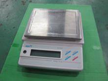 AS ONE IB-5000