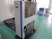 SMC IDU 37C-3