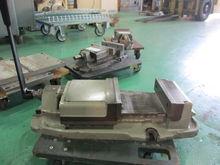 Tsudakoma Industry Device