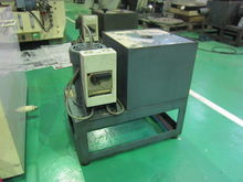 Toho Separator TSK-30