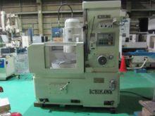 Ichikawa Works ICB-800