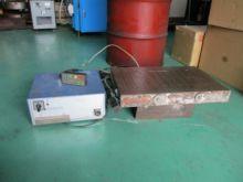 Techno magnet electromagnetic c
