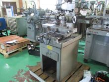 Ito Manufacturing DP-3