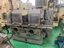 Shigia Precision Machine GP-30