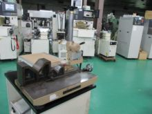 1981 Kosaka Laboratory Formcord