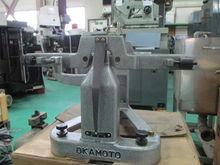 Okamoto machine tool BW-260