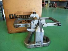 Okamoto Machine Tool BW-360